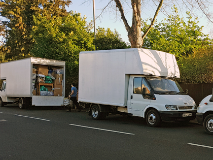 esher-removal-vans.jpg